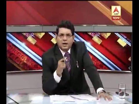 Ghantakhanek sangesuman:After Rosevalley, Sudip is on the radar of CBI on Sarada Scam, Kai
