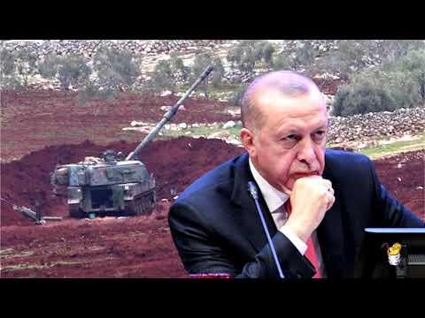 Роковой промах Путина: у Эрдогана лопнуло терпение