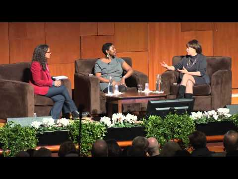 Social Justice, Social Change: The Role of the Documentary