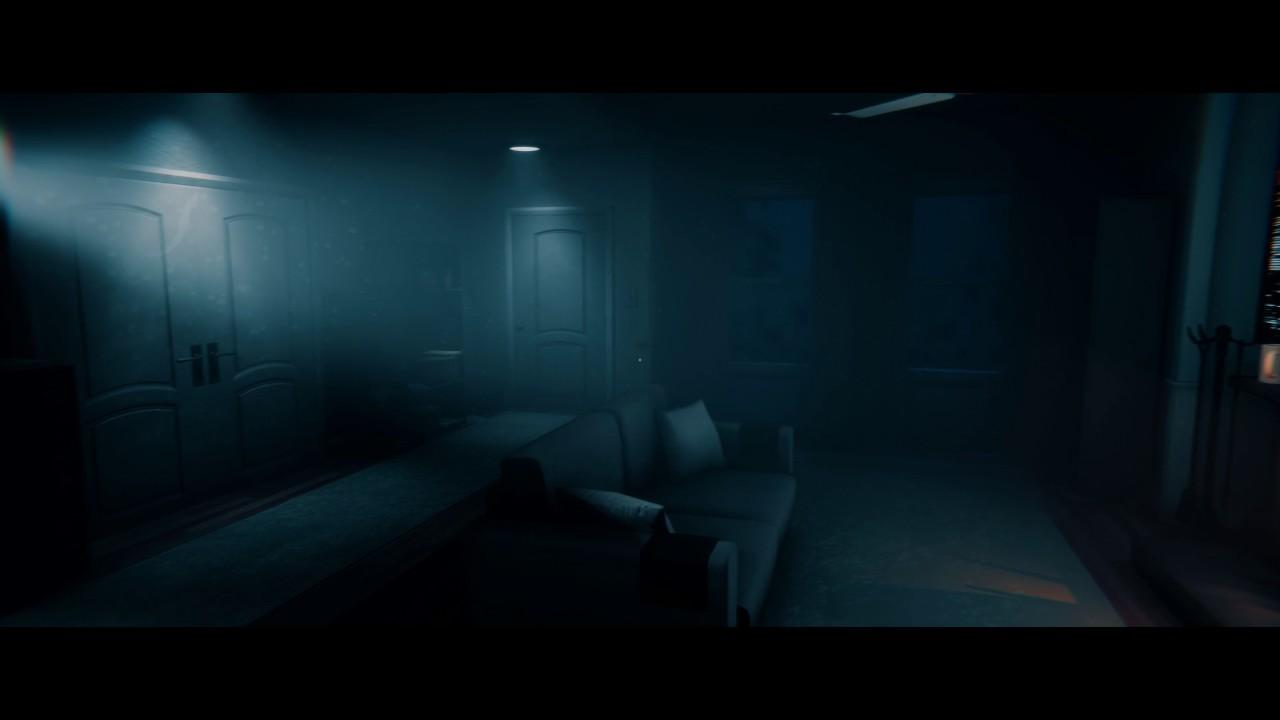 Tjoc r story mode full version Living room part 2 - YouTube
