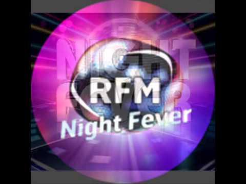 Rfm Night Fever Biarritz 0001