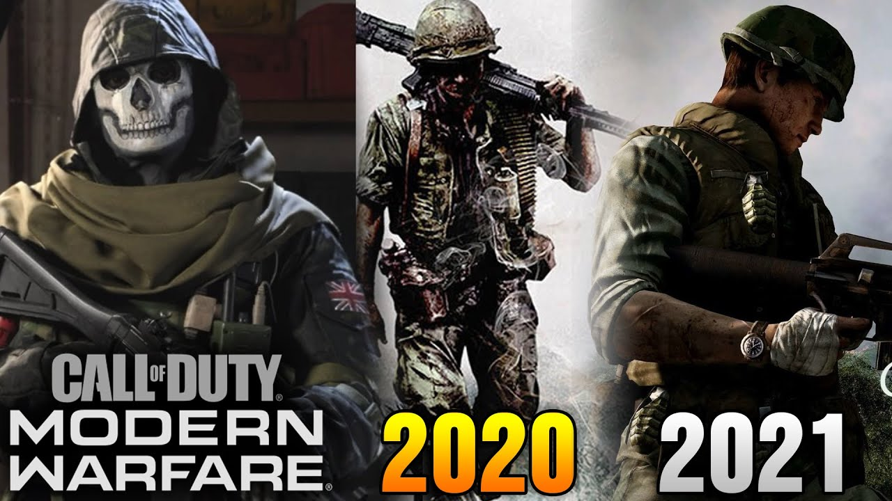 Cod 2021 Leaked Info Cod Warzone Early Gameplay Event And Cod