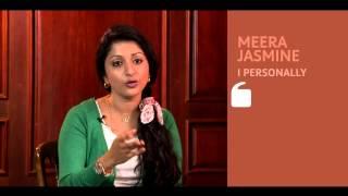 I Personally - Meera Jasmine - Part 01 Kappa TV