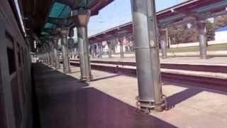 Поездка в Донецк 06/07/2013(, 2013-07-07T14:32:52.000Z)