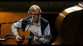Eric Clapton - After Midnight | The Lady In The Balcony: Lockdown Sessions