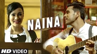 New Punjabi Songs 2016 | Naina | Husain | Sahib Sekhon | Latest Punjabi Songs 2016 | T-Series