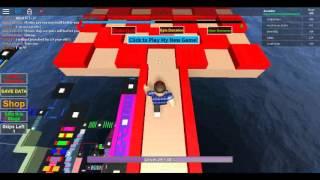 Roblox 675 stage challenge part 5