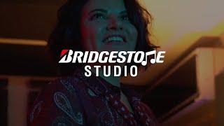 Bridgestone Studio 2. Bölüm: Göksel!