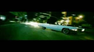 Trae - Swang(Pop My trunk) RIP The Hawk
