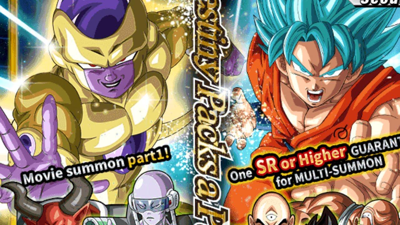Dragon Ball Z Dokkan Battlezonder telefoonnummer of verificatie