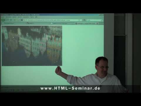 Bildergalerie / Fotogalerie Erstellen Mit HTML Und Lightbox 2 (Teil 6 Von 6)