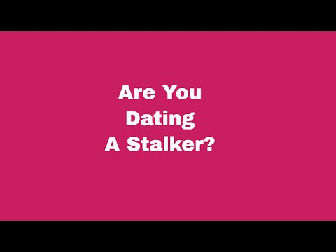 dating a vulnerable narcissist
