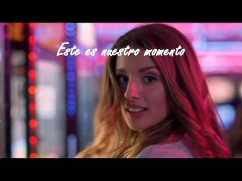 This Is Our Time - Florian Picasso (Subtitulado en español)