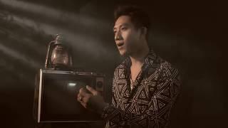 MV Đời - Hồ Gia Hùng Official