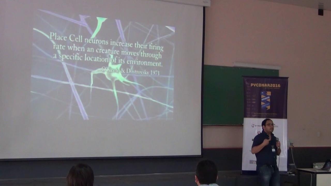 Image from Vinculando la medicina y la ingeniería mediante Python