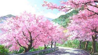 Nhạc Nhật Bản Không Lời Hay Nhất - Nhạc Không Lời Piano Nhẹ Nhàng Thư Giãn Tĩnh Tâm Xả Stress