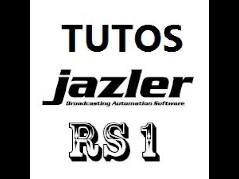 Jazler Radiostar 1 (pt.1)