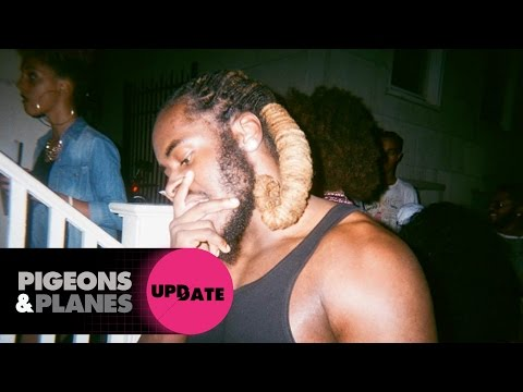 5 Rappers Who Will Make Your Ears Bleed | Pigeons & Planes Update
