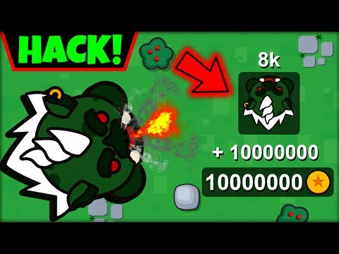 LORDZ.IO UNLIMITED GOLD HACK! | 125 TROLL BOSS ARMY | LORDZ.IO HACK!