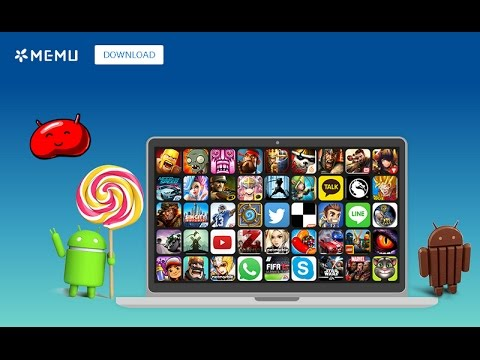 google+play+services+lollipop+5 1 1