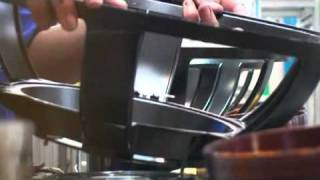 EIGHTEEN SOUND LOUNDSPEAKER MANUFACTURING LINE_mout.mp4