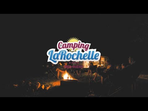 Camping Larochelle @ Trois Rivières | MEDIAEVERLAST.CA
