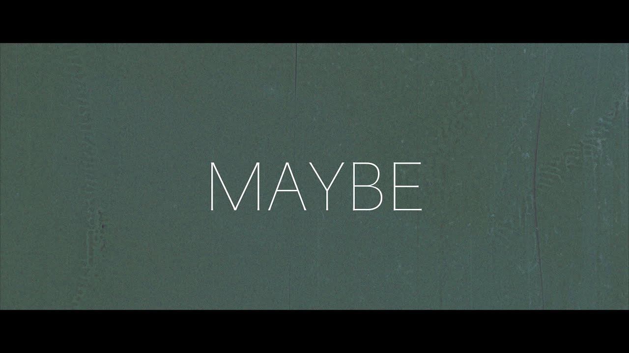 ufo-fev-maybe-official-video-ft-zandra-kaye