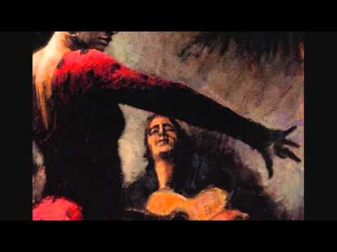 Gipsy Kings - No Volvere