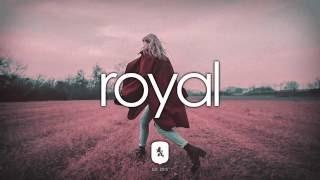 Subscribe us: https://youtube.com/royaldeepness?sub_confirmation=1 ...