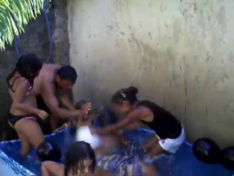 5028b8c5a29 crime ambiental com requintes de crueldade ABSURDO!!!!!! - YouTube
