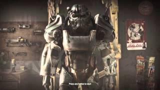 fallout 4 intro vampire the masquerade bloodlines theme fo4 sound modding tutorial