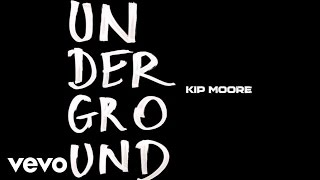 Kip Moore - My Kind (Audio) YouTube Videos