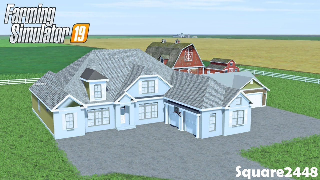 House Simulator