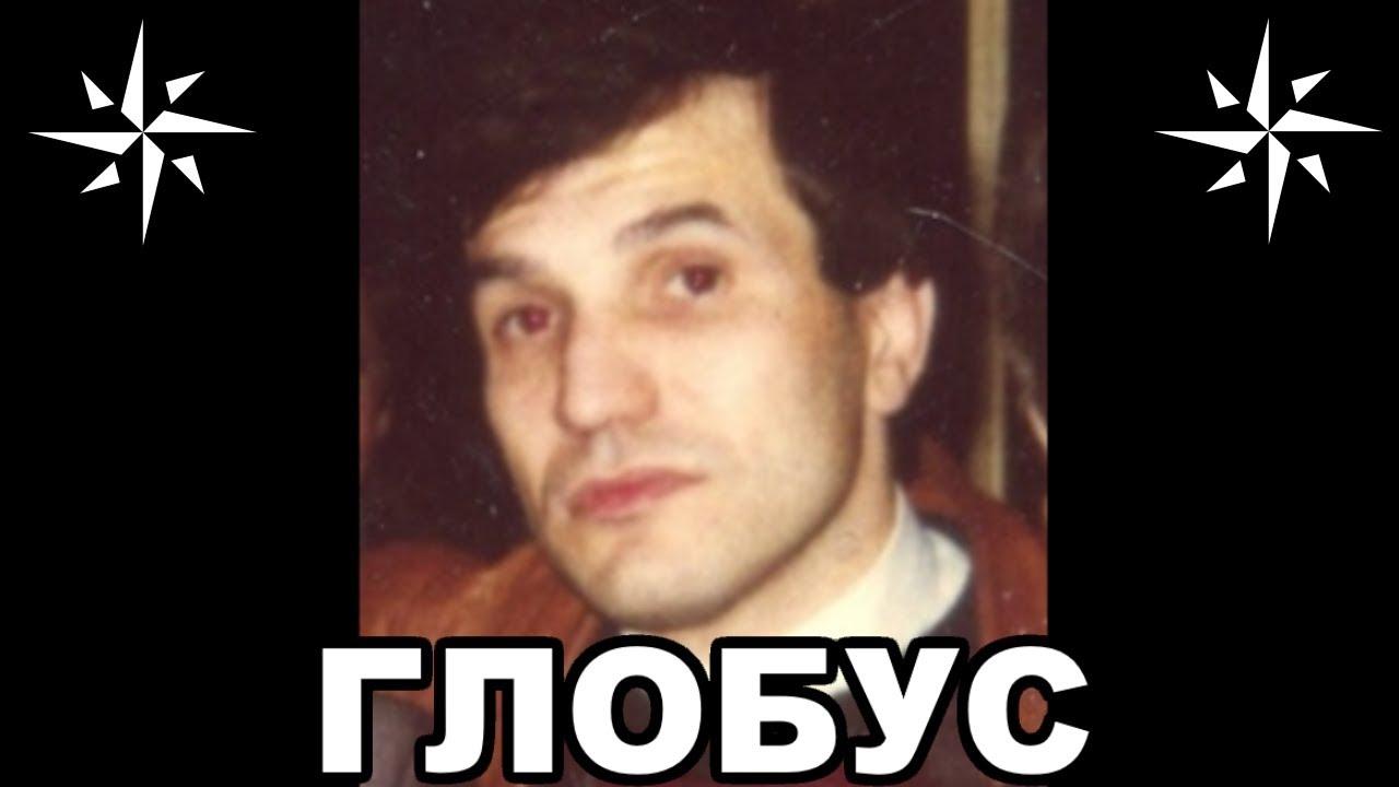Негритянские девушки проститутки в москве