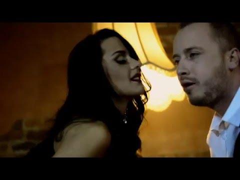 Mirko Plavsic - Kakve usne ima (Official video 2015)