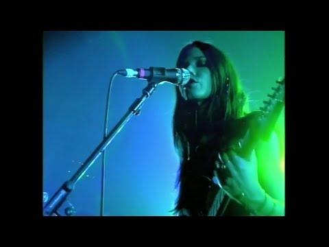 Josefin Öhrn + The Liberation - Take Me Beyond ( live 2018 )