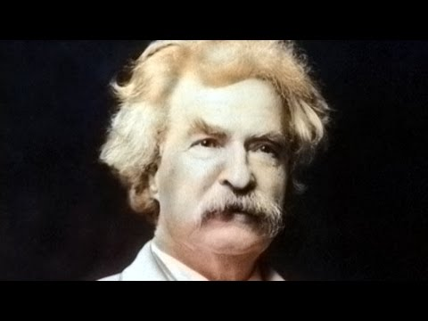 Mark Twain: The Complete Interviews | Mark Twain | Biography