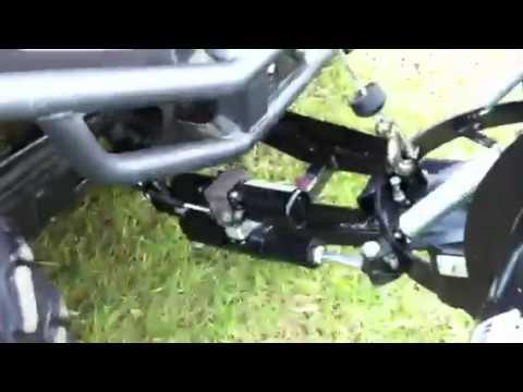 Eagle plow with hydraulic turn youtube eagle plow with hydraulic turn publicscrutiny Image collections