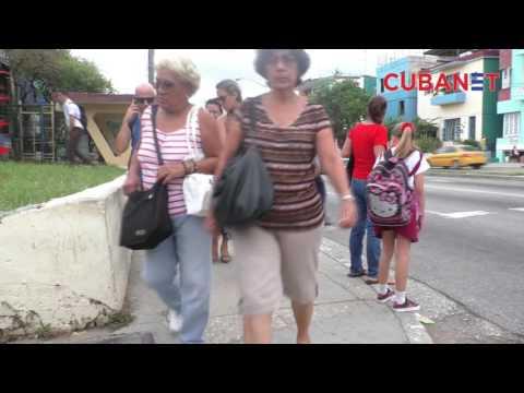 ¿Existen clases sociales en Cuba?