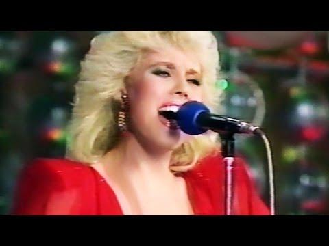 Lepa Brena - Miki, Mico - Jugovizija - (Pristina, 1986)