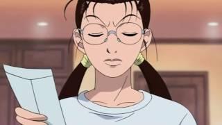 Gokusen Episode 11 [Eng Sub]