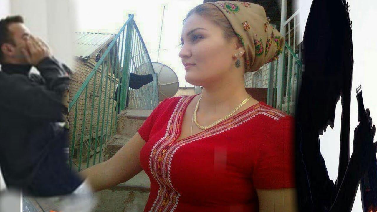 Uzbek qizining qisqacha hayotidan. Norozi otaning mexribon qizi yangi klip 2019 uzbekcha kino milion