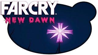 Die Prophezeiung - Far Cry New Dawn 🌈 #11 (Gameplay Deutsch PC Ultra)