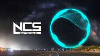 Sex Whales amp; Phantom Sage  One Day NCS Release