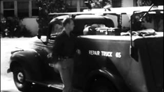 Highway Patrol 57 in Gambling