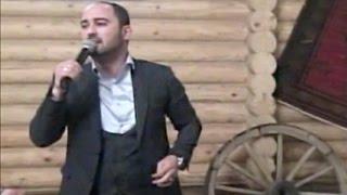 2017 SUPER MUGAM QEZEL POPURI / Vasif Azimov / Musiqili Muzikalni Meyxana / Yeni Azerbaycan Mahnisi