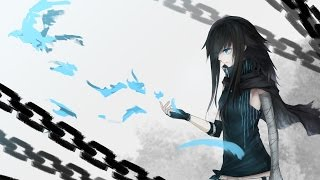 Black Veil Brides--Nightcore--XD