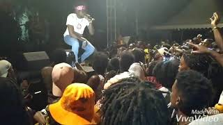 party-after-party-big-tril-performance-at-nyege-nyege