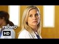 """Personagem retorna em promo do episódio 13×14 de """"Grey's Anatomy""""!"""