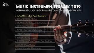 Download MUSIK INSTRUMEN TERBAIK 2019